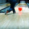 Up to 52% Off Bowling for Two in Thomasville