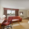 Up to 56% Off at Baymont Inn & Suites in Warren