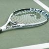 52% Off a Head PCT Speed Tennis Racquet