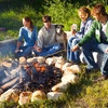 Up to 58% Off Adult Summer Camp in High View