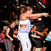 Up to 74% Off Classes at Zumba with Alicia