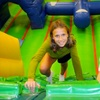 Up to 53% Off Kids' Open Play in Wake Forest