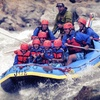Up to 61% Off Whitewater Rafting in Buena Vista