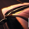 59% Off Automotive Window Tint