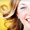 83% Off Services at Ashby Dental