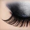 Up to 68% Off Eyelash Extensions from Lash Addictx