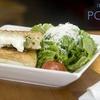 $10 for Fare at Il Posto Italian Cafe