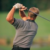 Up to 55% Off Professional Golf Lesson