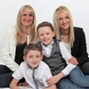 Family Photoshoot With Prints £9