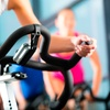 Up to 84% Off Gym Membership