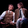 """""""Daddy Long Legs"""" – Up to 38% Off Musical"""