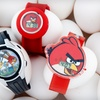 $9 for an Angry Birds Watch