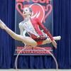 49% Off Gymnastics Classes