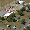 40% Off at Fort Worth Aviation Museum