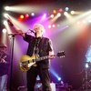 Up to 51% Off Bachman & Turner and Foghat Ticket