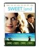 Sweet Land on DVD
