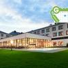 Bad Saarow: Komfort-Kingsize-DZ inkl. Frühstück und Spa