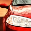 Up to 59% Off Mobile Car Washes or Detail Service