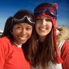 Up to 52% Off at Ski Haus