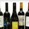 56% Off Wine at Marquee Selections