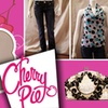 60% Off at Cherry Pie Boutique