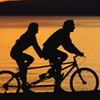 Up to 51% Off Tandem-Bike Rental or Cycling Tour