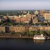 $9 For Any C Savannah Walking Tour