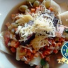 Half Off Dinner at French Meadow Bakery & Café