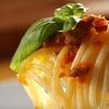 $10 for Italian Fare at Monica's in Coralville