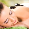 51% Off Indian Hot-Stone Massage in Lake Worth