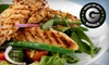 Empire Grill - North Park: Upscale Diner Fare for Lunch or Dinner at Empire Grill