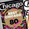 """Chicago"""" Magazine – $12 for Two-Year Subscription"""