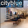 cityblue - Near North Side: $45 for $100 Worth of Designer Denim and More at cityblue apparel & denim