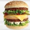 $6 for Burgers and Shakes at Arctic Circle