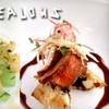 56% Off at Zealous Restaurant