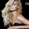 Up to 53% Off Salon & Spa Services