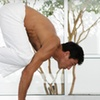 10 One-Hour Yoga Classes