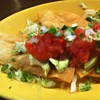 $10 for Mexican Dinner Fare at Fuego Bistro