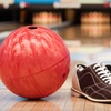 $5 for Bowling and Shoes at JC's Lexington Bowl