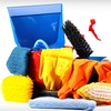 Up to 67% Off Two-Hour Cleaning Sessions