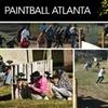 58% Off at Paintball Atlanta