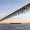 Up to 53%Off Boat Tour of Mackinaw City