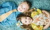 Cutie BOW Tooty - CLOSED - Downtown Boerne: $10 for $20 of Custom Children's Clothing and Accessories from Cutie BOW Tooty in Boerne