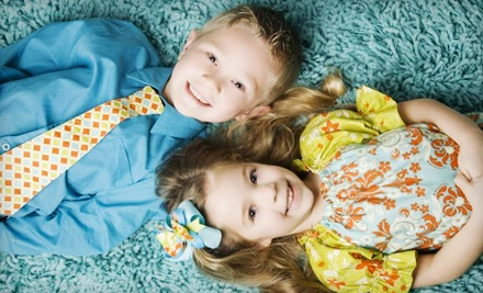 $20 Groupon to Cutie BOW Tooty - Cutie BOW Tooty in Boerne