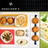 60% Off at Houlihan's