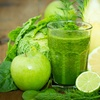 54% Off Juice Cleanse from Eco Chateau