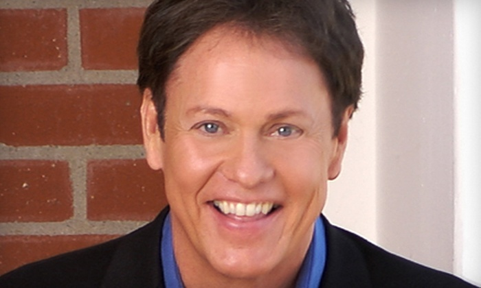Rick Dees Party Jam - Universal City: $20 to See Rick Dees Party Jam at Gibson Amphitheatre at Universal CityWalk on May 19 at 7:45 p.m. (Up to $57.85 Value)