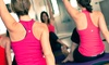Complete Physique - Boulder: 10 Adult Classes or One Month of Classes, or One Month of Teen Hip-Hop Classes at Complete Physique (Up to 61% Off)