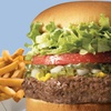 44% Off Fatburgers and Fries at Fatburger