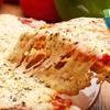 $10 for Pizza and Pasta at Gatti's Pizza